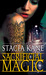 Sacrificial Magic (Downside Ghosts, #4) by Stacia Kane
