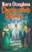 Darkwitch Rising (The Troy Game, #3) by Sara Douglass