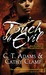 Touch of Evil (Thrall #1) by C.T. Adams