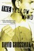 The Yellow Wind With a New Afterword by the Author by David Grossman