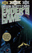 Ender's Game (Ender's Saga, #1) by Orson Scott Card