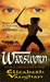 Warsworn (Chronicles of the Warlands, #2) by Elizabeth Vaughan