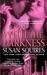 One With the Darkness (Companion, #6) by Susan Squires