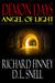 Demon Days Angel of Light by Richard Finney
