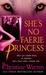 She's No Faerie Princess (The Others, #2) by Christine Warren