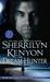 The Dream-Hunter (Dark-Hunter, #10; Dream-Hunter, #1) by Sherrilyn Kenyon