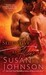 Seductive as Flame (Bruton Street Bookstore, #4) by Susan Johnson