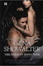 The Darkest Seduction (Lords of the Underworld, #9) by Gena Showalter