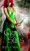 Grave Sins (Cin Craven, #2) by Jenna Maclaine