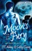 Moon's Fury (A Tale of the Sazi, #5) by C.T. Adams