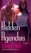 Hidden Agendas (Tempting SEALs, #4) by Lora Leigh