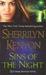 Sins of the Night (Dark-Hunter, #8) by Sherrilyn Kenyon