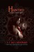 Hunted (House of Night, #5) by P.C. Cast