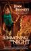 Summoning the Night (Arcadia Bell, #2) by Jenn Bennett