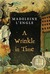 A Wrinkle in Time (Time Series, #1) by Madeleine L'Engle