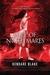 Girl of Nightmares (Anna, #2) by Kendare Blake