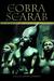 The Cobra and Scarab A Novel of Ancient Egypt by Glenn Starkey