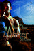 Mind Over Matter (ASI, #1) by S.J. Clarke