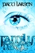 Family Magic (The Hayle Coven Novels, #1) by Patti Larsen