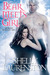 Bear Meets Girl (Pride, #7) by Shelly Laurenston