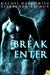 Break and Enter by Rachel Haimowitz