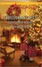 Christmas Gifts Small Town Christmas\Her Christmas Cowboy by Gail Gaymer Martin