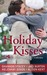 Holiday Kisses A Holiday Romance Collection by Shannon Stacey