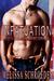 Infatuation (A Little Harmless Military Romance, #1) by Melissa Schroeder