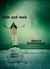 Hide and Seek A Short Story by Shayna Krishnasamy