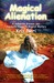 Magical Alienation A Samantha Brennan and Annabelle Haggerty Magical Mystery by Kris Neri