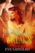 Jealous And Freakn' (Freakn' Shifters, #2) by Eve Langlais