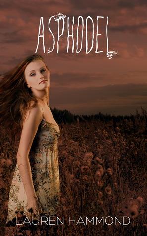 Asphodel by Lauren Hammond