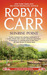 Sunrise Point (Virgin River, #19) by Robyn Carr