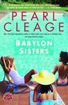 Babylon Sisters: A Novel (West End #2)