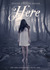 Here (On the Otherside, #1) by Denise Grover Swank