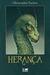 Herança (Ciclo da Herança, #4) by Christopher Paolini