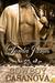 Cowboy Casanova (Rough Riders, #12) by Lorelei James