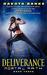 Deliverance (Mortal Path, #3) by Dakota Banks