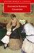 Cranford (Oxford World's Classics) by Elizabeth Gaskell