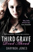 Third Grave Dead Ahead (Charley Davidson #3) by Darynda Jones