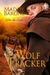 Wolf Tracker (After the Crash #3) by Maddy Barone