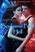 Boyfriend From Hell (Falling Angels Saga, #1) by E. Van Lowe