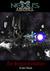 The Stygian Conspiracy (Nexus Arcana) by Kodai Okuda