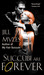 Succubi Are Forever (Succubus Diaries, #4) by Jill Myles