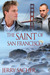 The Saint of San Francisco  by Jerry Sacher