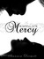 Waiting for Mercy (Cambion #2) by Shannon Dermott