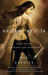 Unclean Spirits (The Black Sun's Daughter, #1) by M.L.N. Hanover