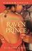 The Raven Prince (Princes Trilogy, #1) by Elizabeth Hoyt