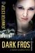 Dark Frost (Mythos Academy, #3) by Jennifer Estep