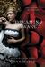 Dreaming Awake (Falling Under, #2) by Gwen Hayes